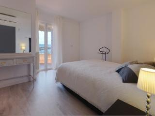 Apartamento Colonia San Pere - Colonia Sant Pere vacation rentals
