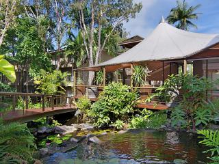 Paradise in Port Douglas - Port Douglas vacation rentals