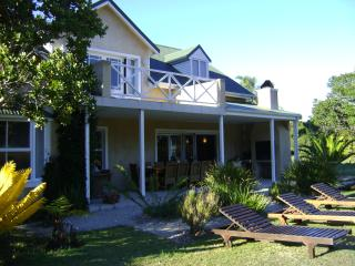 Place on the River - Plettenberg Bay vacation rentals