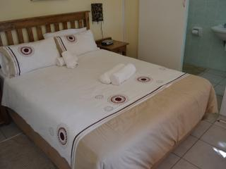 Jennifer's  Self Catering - Windhoek vacation rentals