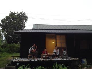 Sundu Inn - Hualien vacation rentals