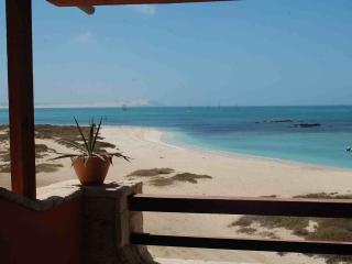 BookingBoavista -  Garoupa - Sal Rei vacation rentals