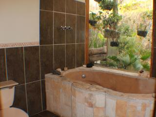 s'Traeumli  **NEW** Nature Lovers Mountain Re - Antigua Guatemala vacation rentals