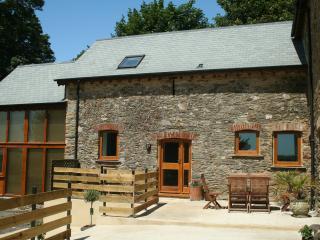 Hayloft Barn - Kingsbridge vacation rentals