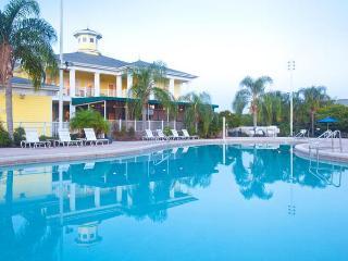 Bahama Bay Resort Holiday Condo - Davenport vacation rentals