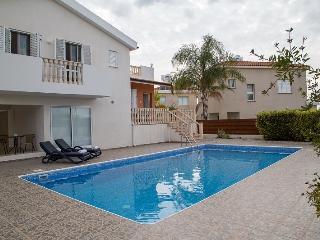 Chloraka Beach Bay Villa - Chlorakas vacation rentals