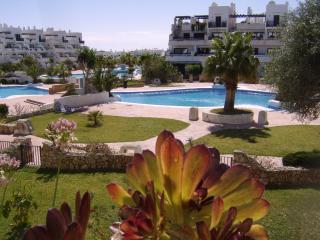 MarinaD'or II Cala Egos - Cala d'Or vacation rentals