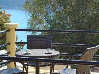 Villa Drakondas - Zola vacation rentals