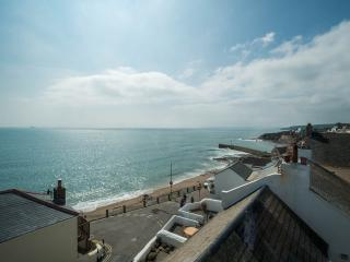 Fair View - Porthleven vacation rentals