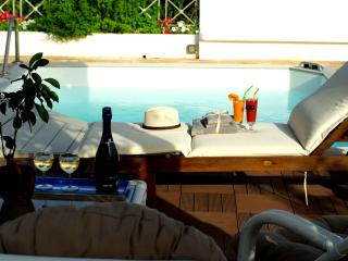 Book Now and Save money - Ermioni vacation rentals