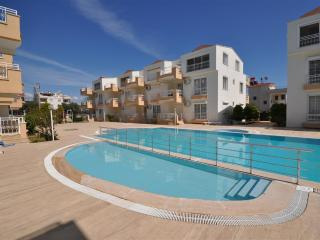 Cornellia Village - 4 bed with swimming pool - Didim vacation rentals