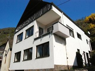 Brix Haus Moselkern - Moselkern vacation rentals