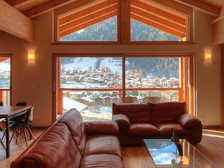 WoW - Le Chable vacation rentals
