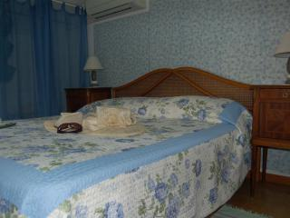 Chambre d'hotes Le Coin Vert - Fiumicino vacation rentals