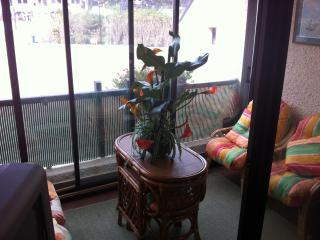 studio au cap coudalere - Le Barcares vacation rentals