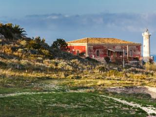 Primo Passo Sea Garden - Augusta vacation rentals