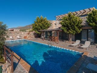 Sea View Luxury Villas, Crete - Chania vacation rentals