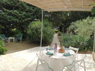 your song - Scopello vacation rentals