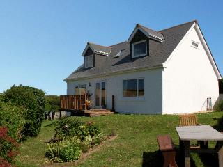 Hillside - Padstow vacation rentals