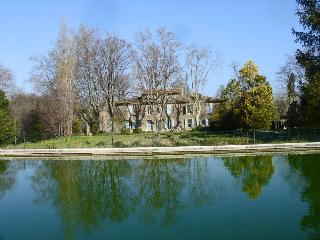 Valsorgues Saignon - Saignon vacation rentals
