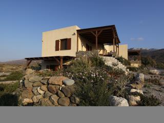 Villa Thalassa - Siteia vacation rentals