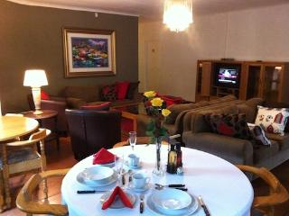 Summer Place Holiday Home - Hazyview vacation rentals