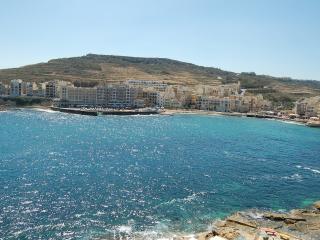Sea Breeze - Marsalforn vacation rentals