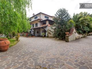 casa di nonna elvira - Marino vacation rentals