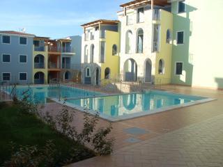 valledoria 2 - Valledoria vacation rentals