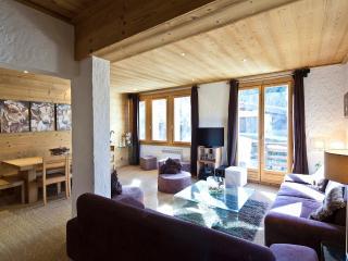 La Brunette - Megève vacation rentals