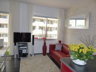 Apartment la Diferencia I, Vista Mar - Calpe vacation rentals