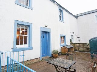 Beckside Cottage - Caldbeck vacation rentals