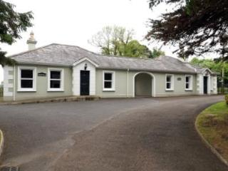 Brookhall Cottages - Lisburn vacation rentals