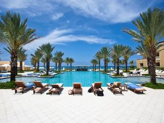 Suite présidentielle 5* westin Dawn Beach - Oyster Pond vacation rentals