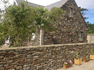Paddock House - Bantry vacation rentals