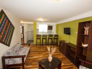 COMFORT  &  ELEGANCE - Cusco vacation rentals