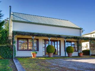 Daisy Cottage - New South Wales vacation rentals
