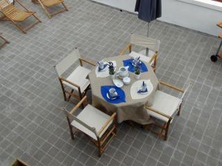 Casa Angiolina - Imperia vacation rentals