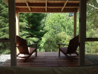 Tamerton Stud Farmstay - Wanganui vacation rentals
