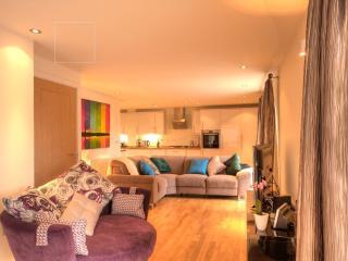 Kensington Chapel - Bath vacation rentals