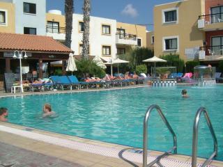Ayia Napa Apartment (2 bed) - Ayia Napa vacation rentals