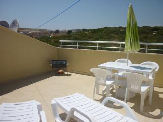 Our home in the sun! - Altinkum vacation rentals