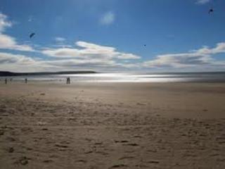 22 Beachview, Duncannon - Duncannon vacation rentals