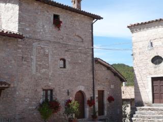 Casa La Torre - Macerino vacation rentals