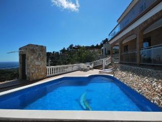 beutiful  house - Lloret de Mar vacation rentals