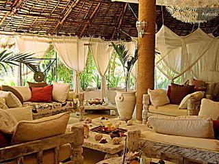 LADY  D  House - Watamu vacation rentals