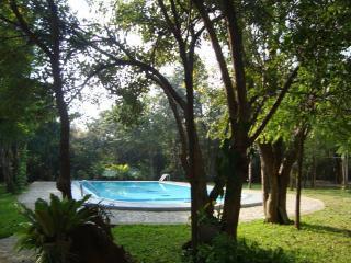 Home Away Home - BB - Kandalama vacation rentals