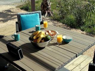 ARGELES/MER GRAND MOBIL HOME - Argeles-sur-Mer vacation rentals