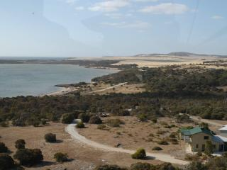 Southern Ocean Lookout - South Australia vacation rentals