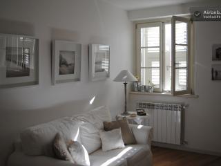 Petite Maison - Trieste vacation rentals